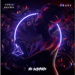 No Guidance - Chris Brown feat. Drake Mp3