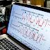 Virus Musik, Teknik Meretas Smartphone Terbaru Dengan Gelombang Suara Telah Di Temukan.