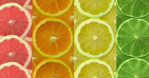 Γιατί η βιταμίνη C είναι απαραίτητη για τη μακροπρόθεσμη ενεργειακή μας υγεία