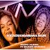 Audio | Alema Ft Bahati Bukuku- Watachangamana Nami | Download Mp3