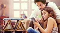 Dear Zindagi 10th Day Second Sunday Worldwide Box Office Collection