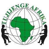 Loan Officer Job Opportunities At Tujijenge Tanzania (Mwanza, Geita And Dar Es Salaam)- 35 Posts