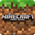 Minecraft - Pocket Edition v1.2.3.3 Mega Mod