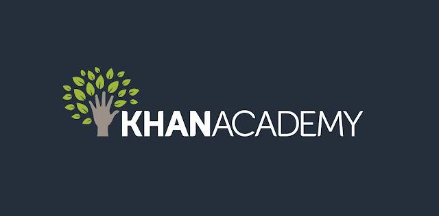 khan academy français