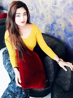 Mumbai Escorts Service | Find Your Beauty Call Girls Here 24/7