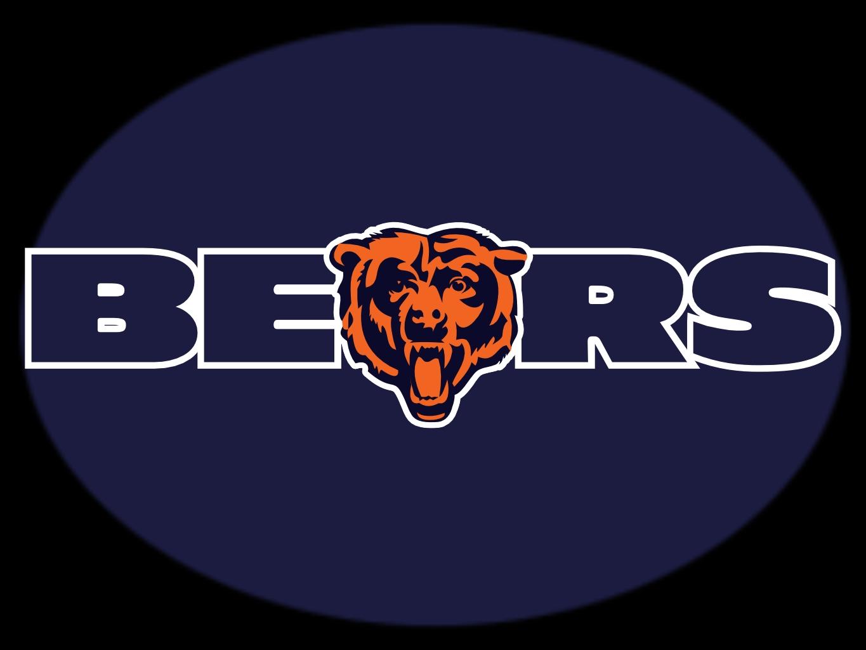 Chicago Bears Kate Upton Nun Kini