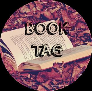 BOOK-TAG: UNDER 200