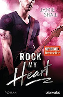 http://melllovesbooks.blogspot.co.at/2018/02/rezension-rock-my-heart-von-jamie-shaw.html