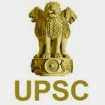 UPSC Engineering Services Examination