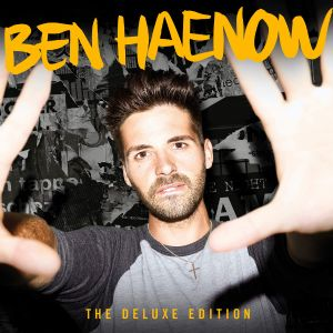 Second Hand Heart - Ben Haenow, Kelly Clarkson