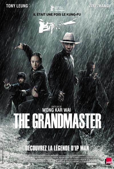 Chessmaster: grandmaster edition free download « igggames.