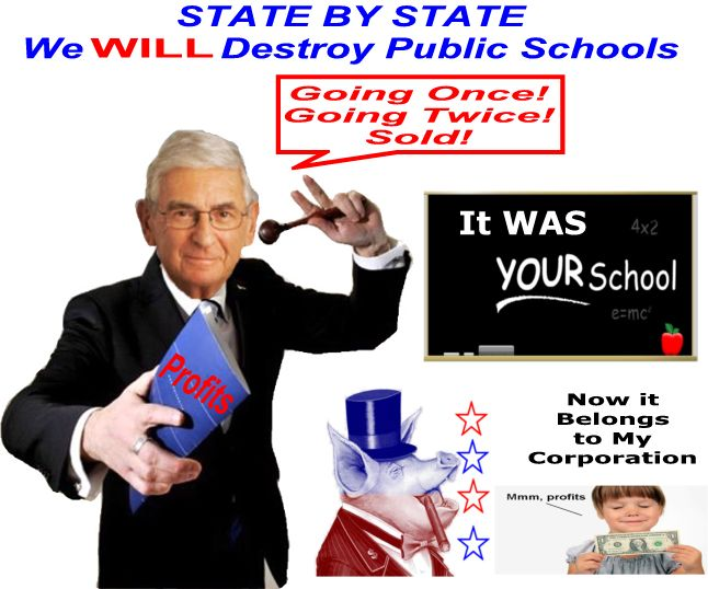 Image result for big education ape broad