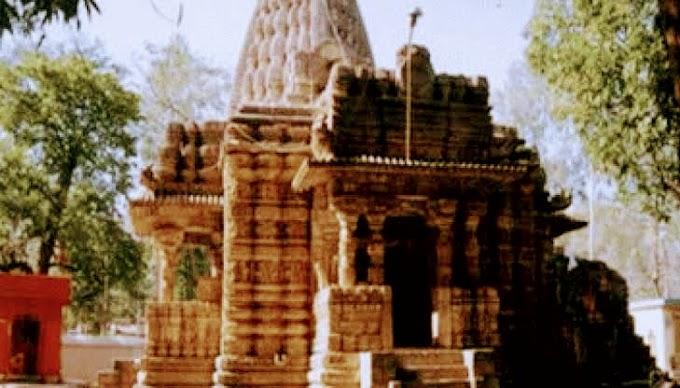 चैतुरगढ़ किला : tourism places of Chhattisgarh : Top Hill stations of Chhattisgarh
