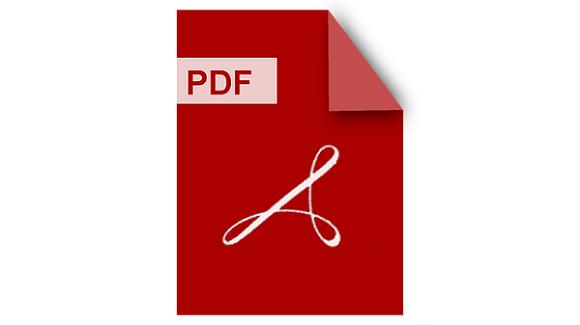 تعرف على كيفية تعديل ملفات PDF اون لاين و مجانا