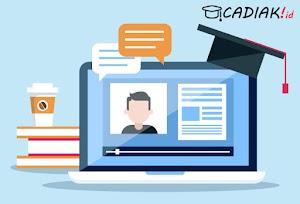 Contoh SK Operator e-Learning Madrasah dari Kemenag UPDATE