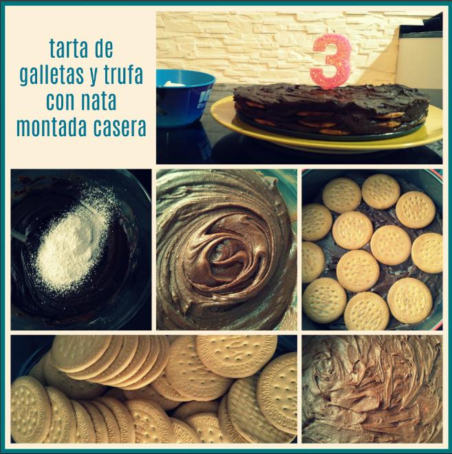 tarta-de-galletas-y-trufa-con-nata-montada-casera