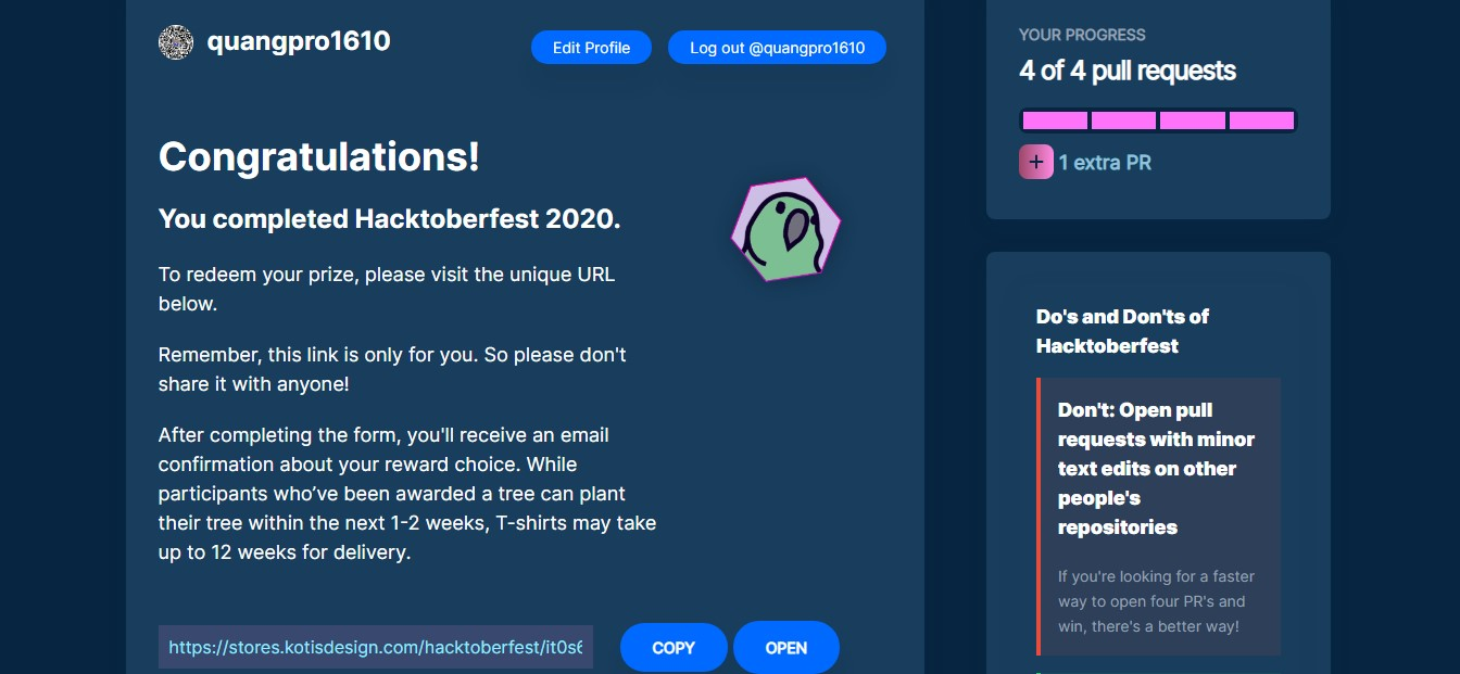 i-completed-hacktoberfest-2020.