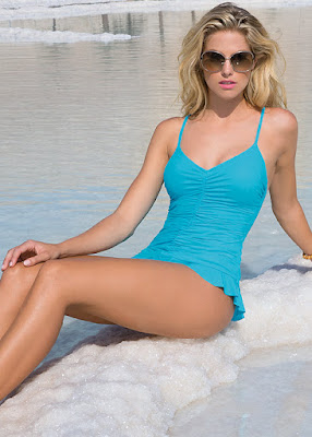 gottex swimdress