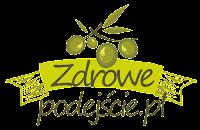 http://zdrowepodejscie.pl/zdrowa-lekkosc-brzucha-chutkan-robynne,p355136,c