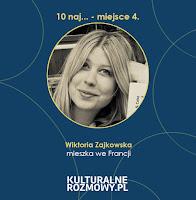 https://www.kulturalnerozmowy.pl/2018/12/wiktoria-zajkowska-we-francji-nie-mowi.html