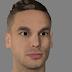 Gaćinović Mijat Fifa 20 to 16 face