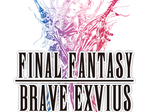 Final Fantasy Brave Exvius APK MOD High Demage for Android