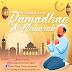 Perutusan Sempena Bulan Ramadhan 1441H / 2020M