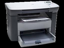 Hp Laserjet M1005 Mfp Driver Download - semantic.gs