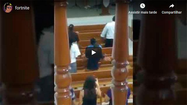 https://www.ahnegao.com.br/2019/06/como-se-comportar-na-igreja-de-acordo-com-a-geracao-fortnite.html