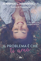 https://www.amazon.it/problema-che-ti-amo-ebook/dp/B01CNPZA3Q/ref=sr_1_1?__mk_it_IT=%C3%85M%C3%85%C5%BD%C3%95%C3%91&keywords=Il+problema+%C3%A8+che+ti+amo&qid=1574795598&sr=8-1