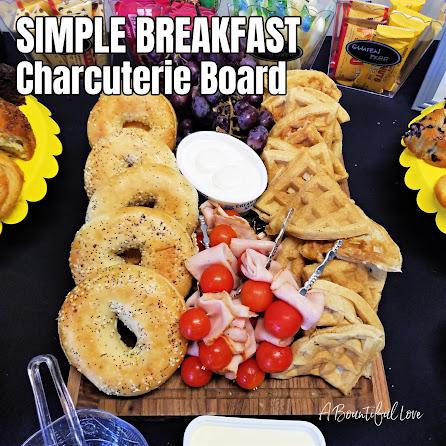 Breakfast-themed-party