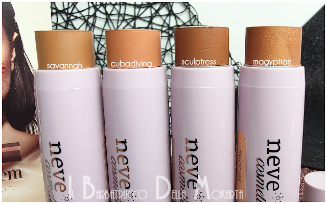 spacial-effects-bronzer
