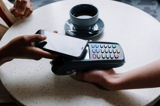 Paynamics electronics payment solution for SMEs