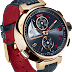 Louis Vuitton Tambour Regatta Spin Time for Only Watch 2013