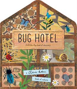 https://g4796.myubam.com/p/6978/bug-hotel