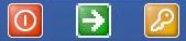 Windows 8 | zamknij | wyloguj | restart