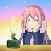 Yuru Camp△ Episode 8