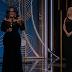 """""""Time's Up"""" e o luto das mulheres no Globo de Ouro 2018"""