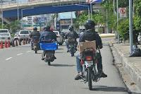 condutores-motocicleta-20-octubre