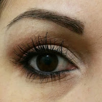 faux cils superstar mascara