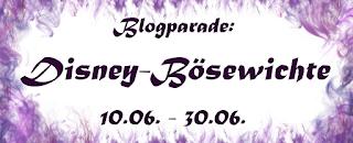 http://alionsworld.blogspot.com/2015/06/ursula-blogparade-disney-bosewichte.html