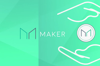 عملة MakerDAO