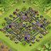 5 TOP Base TH 9 Farming