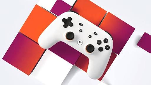Google Stadia Doubles Amount Of Games On Release