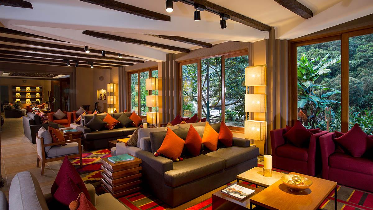 SUMAQ MACHU PICCHU HOTEL REABRE 01