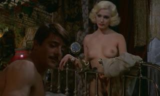 The Sensual Man 1973 online