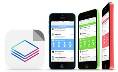 Best File Manager Apps For iphone - 2021