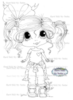 http://www.mybestiesshop.com/store/p5392/Instant_Download_Lil_Miss_Sassy_Pants_img819_My_Besties_digi_stamp.html
