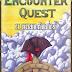 Encounter Quest, un nuevo proyecto rolero
