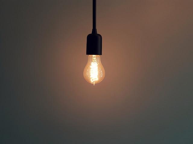 gagal mengembangkan ide usaha menjadi usaha